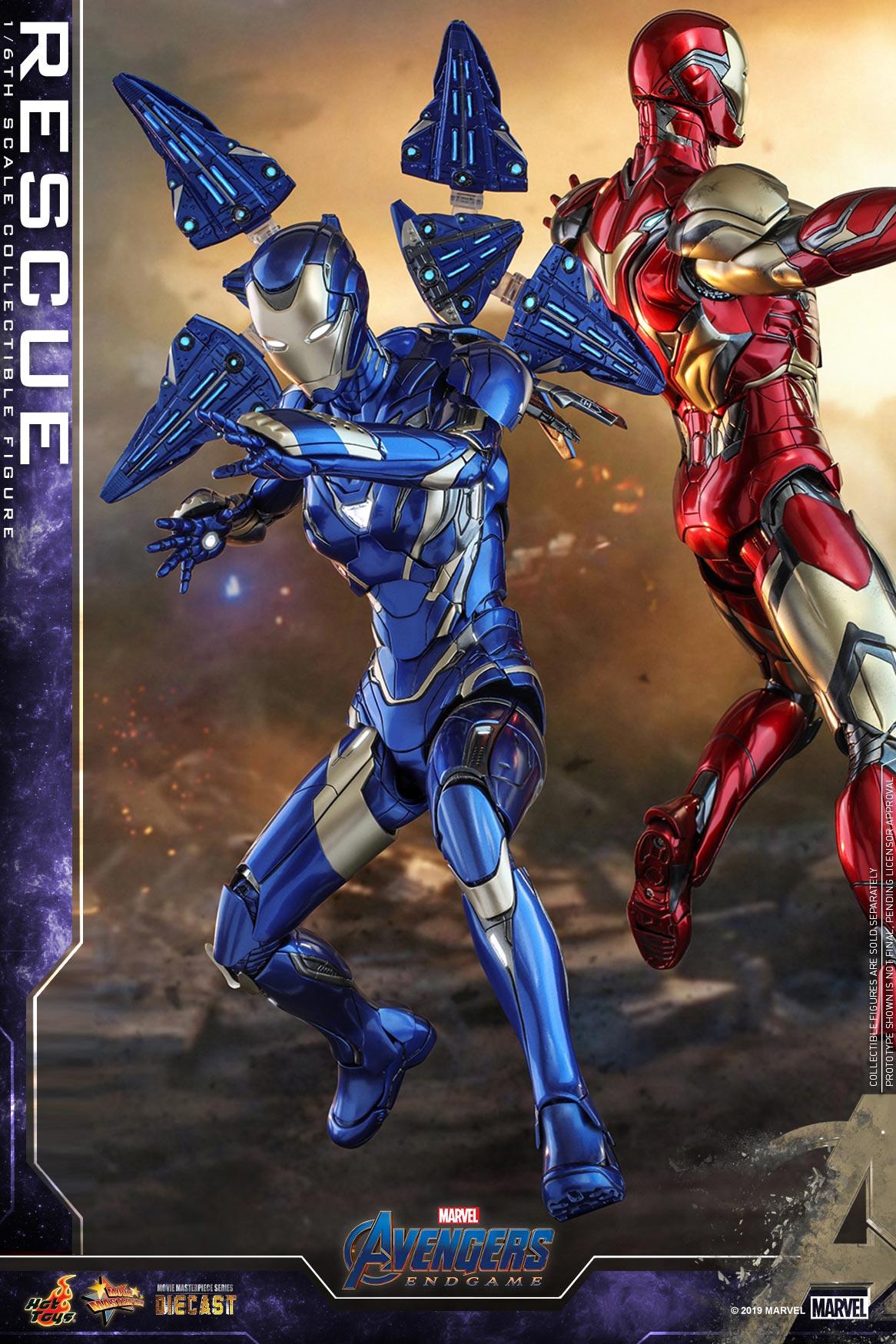 Hot-Toys---Avengers-4---Rescue-collectible-figure_PR7