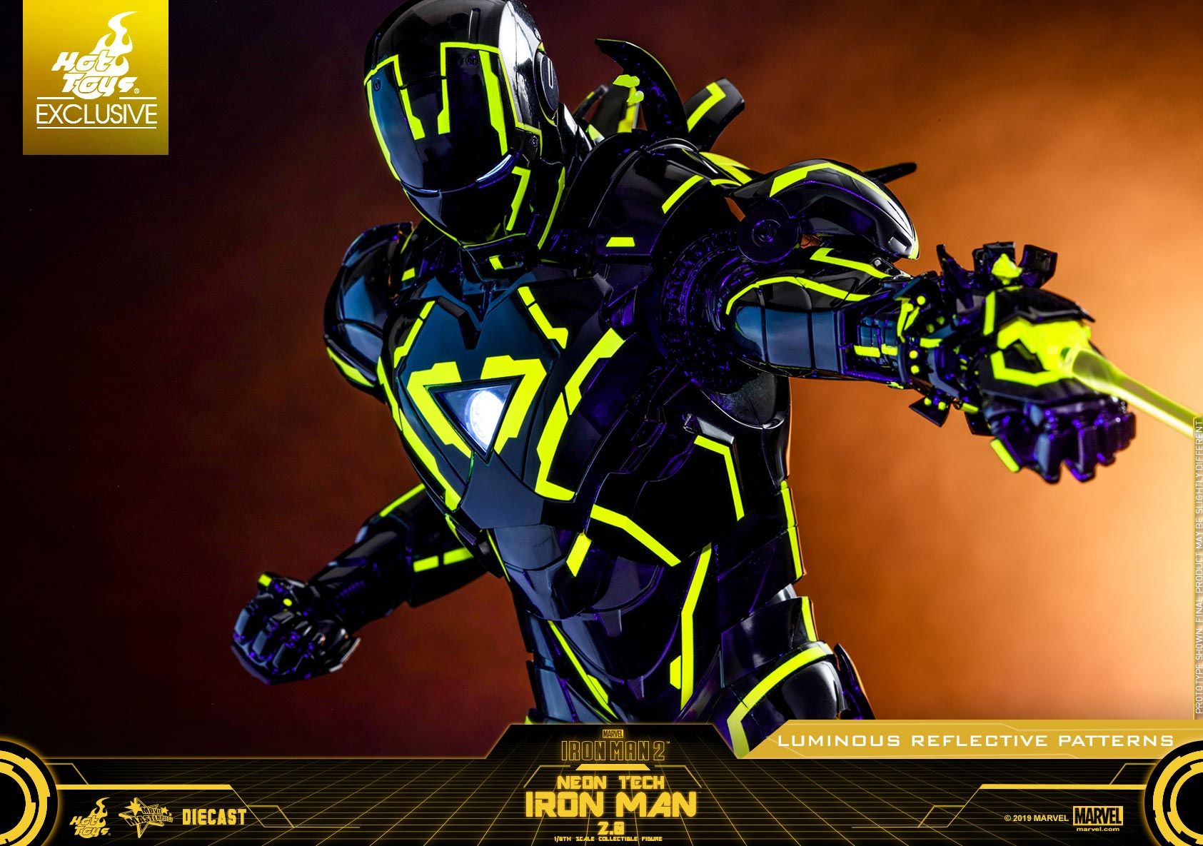 Hot-Toys---Iron-Man-2---Neon-Tech-2.0-collectible-figure_PR13