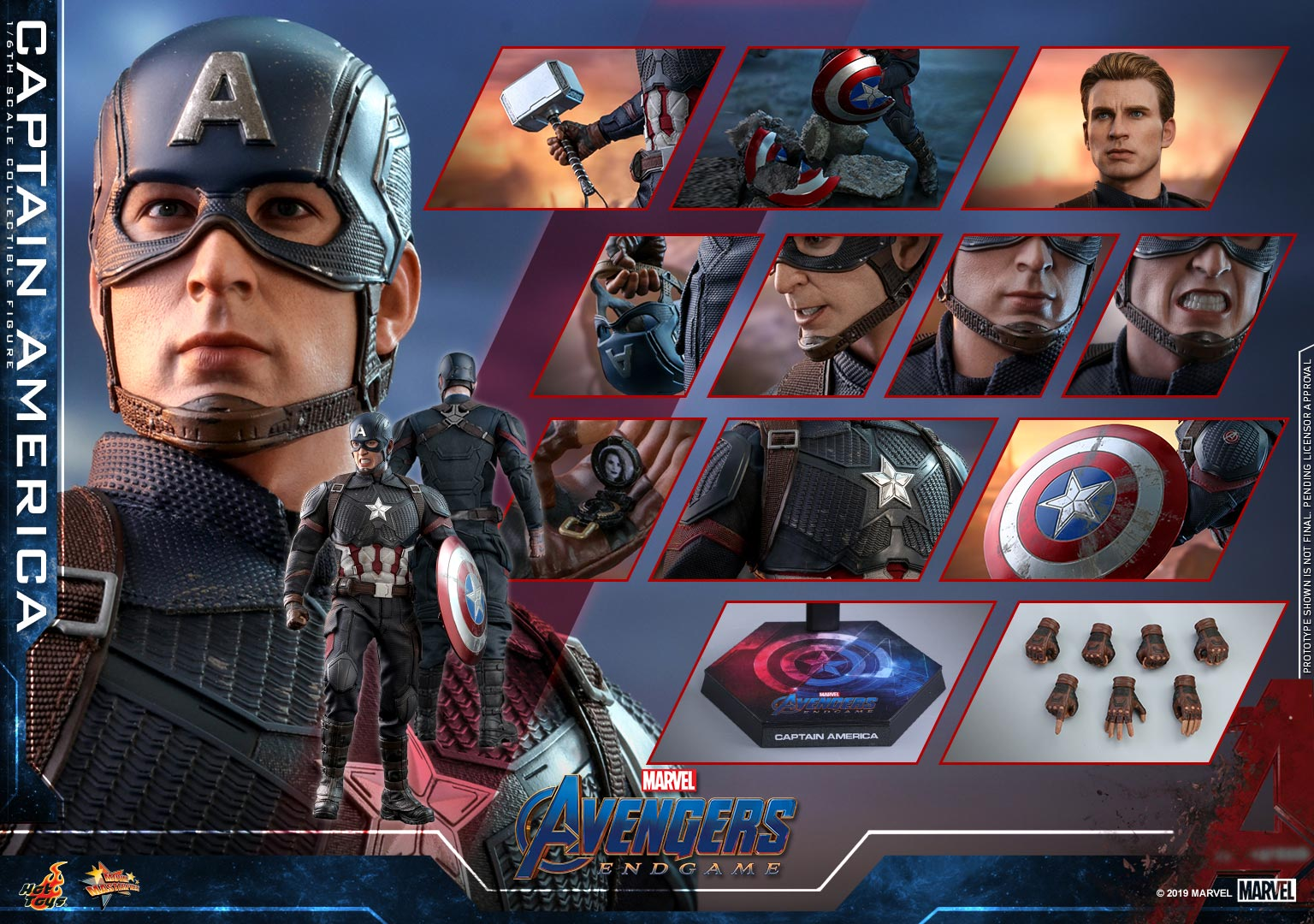 [Update]-Hot-Toys---A4---Captain-America-collectible-figure_PR12