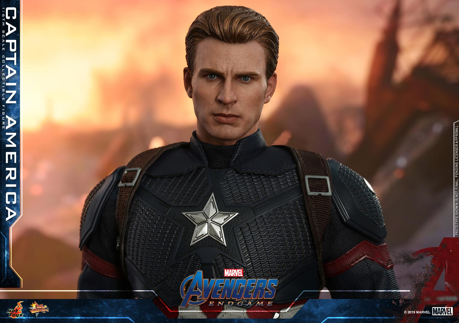 [Update]-Hot-Toys---A4---Captain-America-collectible-figure_PR3