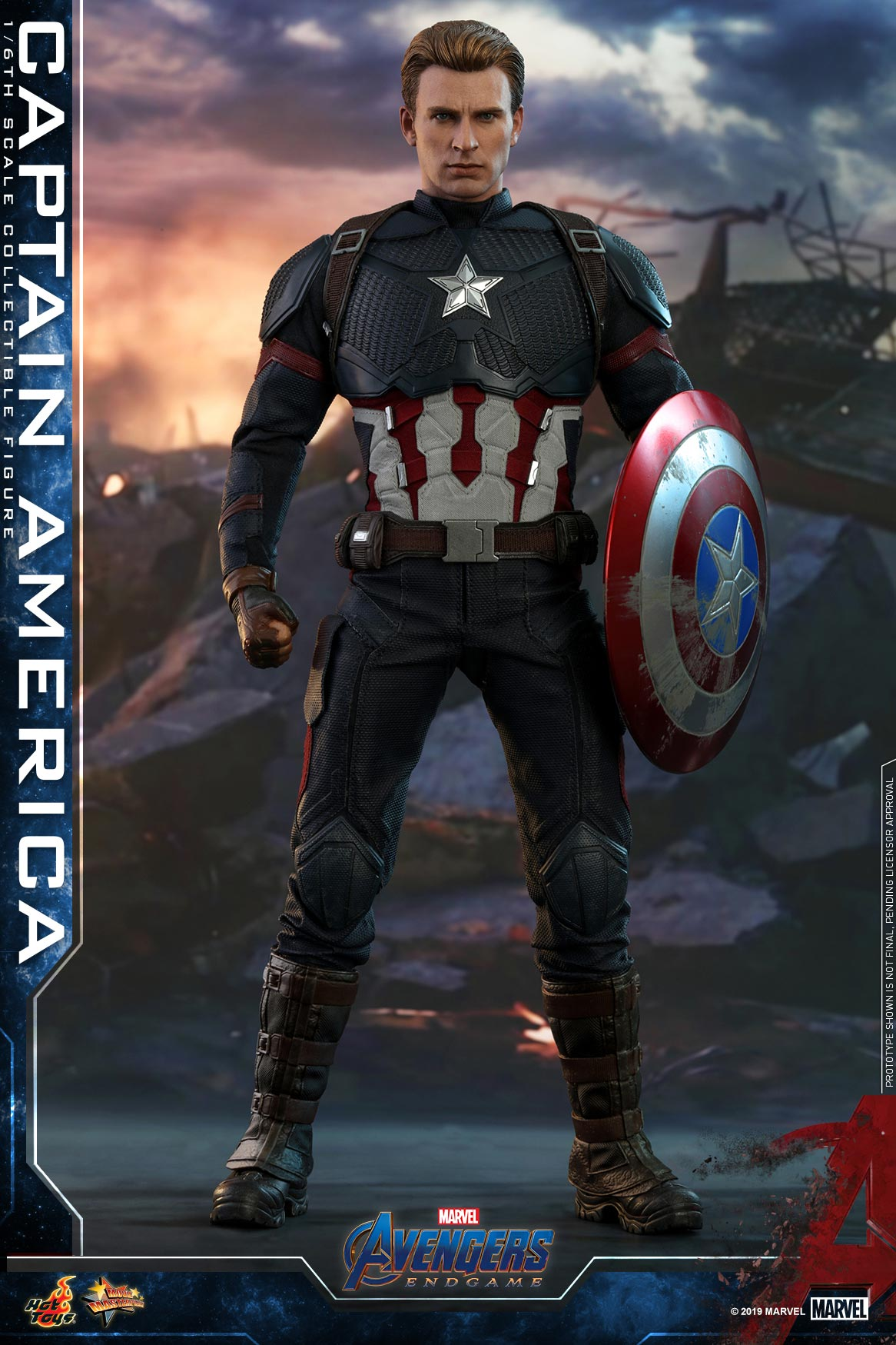 [Update]-Hot-Toys---A4---Captain-America-collectible-figure_PR5