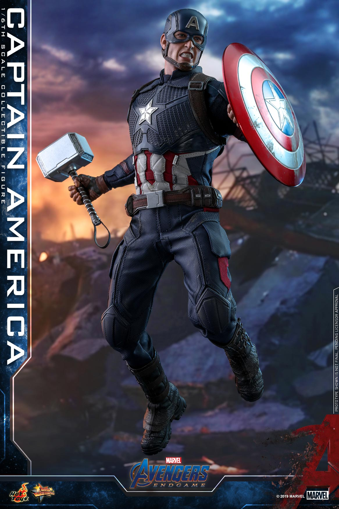 [Update]-Hot-Toys---A4---Captain-America-collectible-figure_PR8