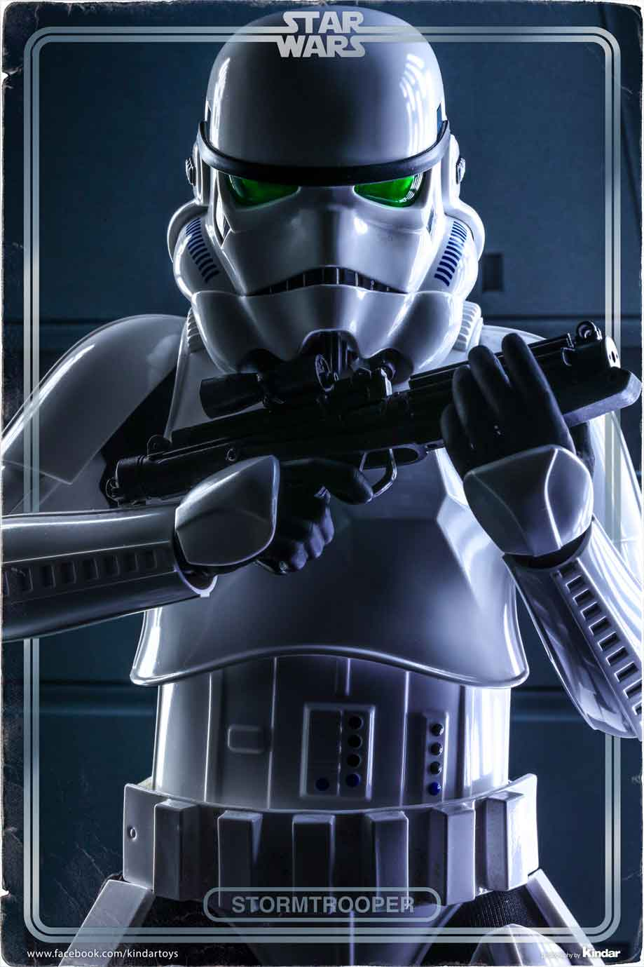 bloggerreview_kindar_stormtrooper (17)