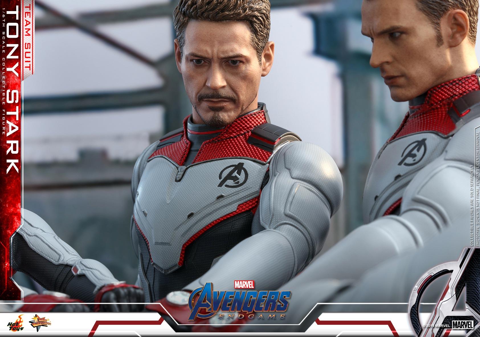 tony_stark_team_suit_pr (4)