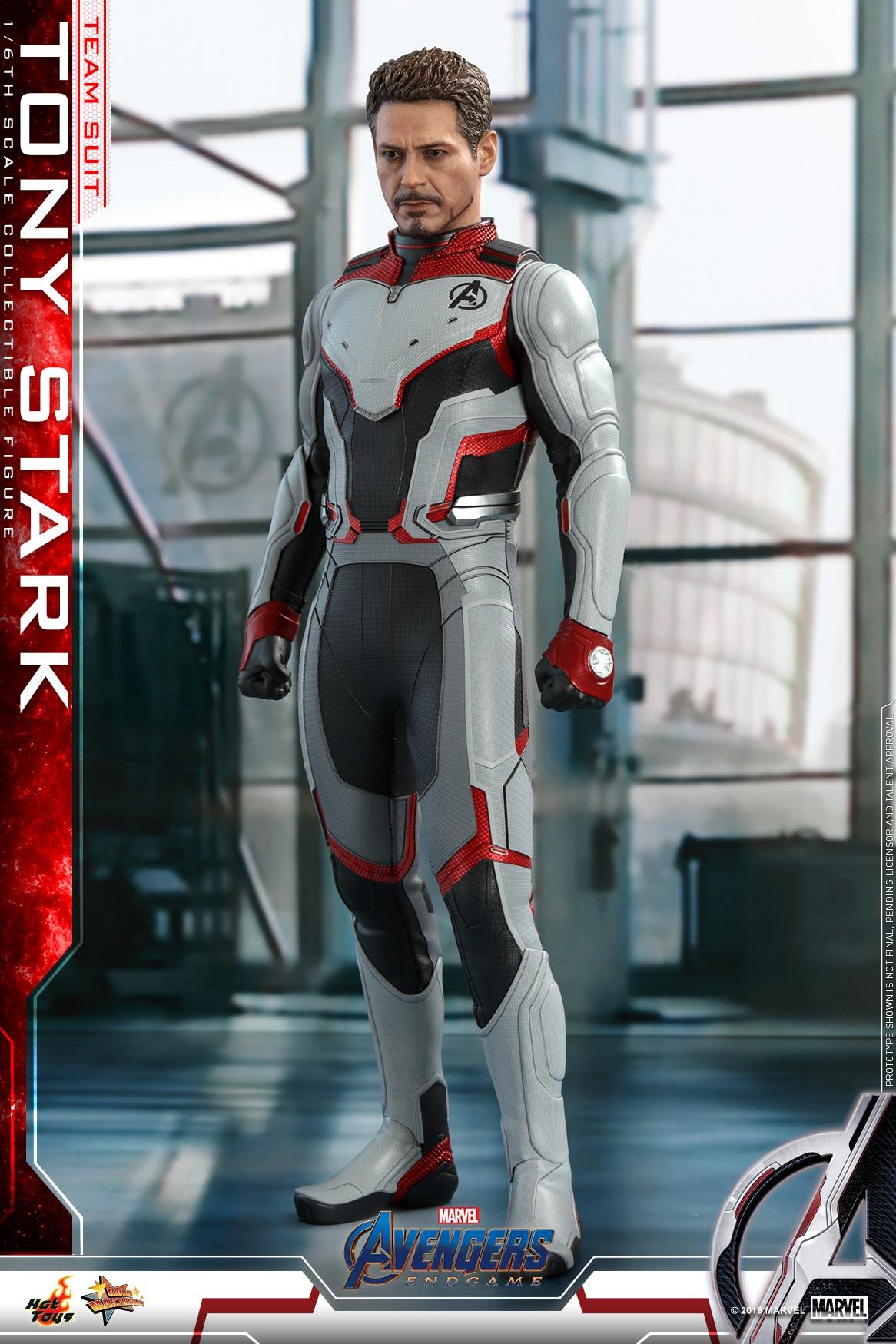 tony_stark_team_suit_pr (9)