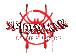 CN-Website-Movie-Logo-intothespiderverse