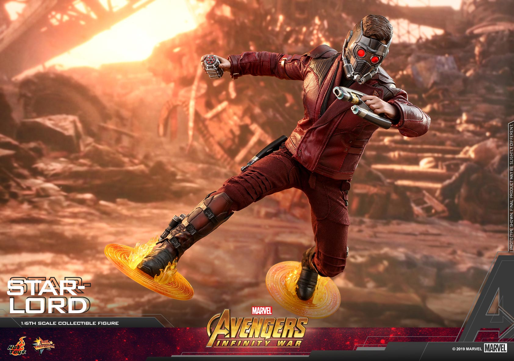 Hot-Toys---AIW---Star-lord-collectible-figure_PR11