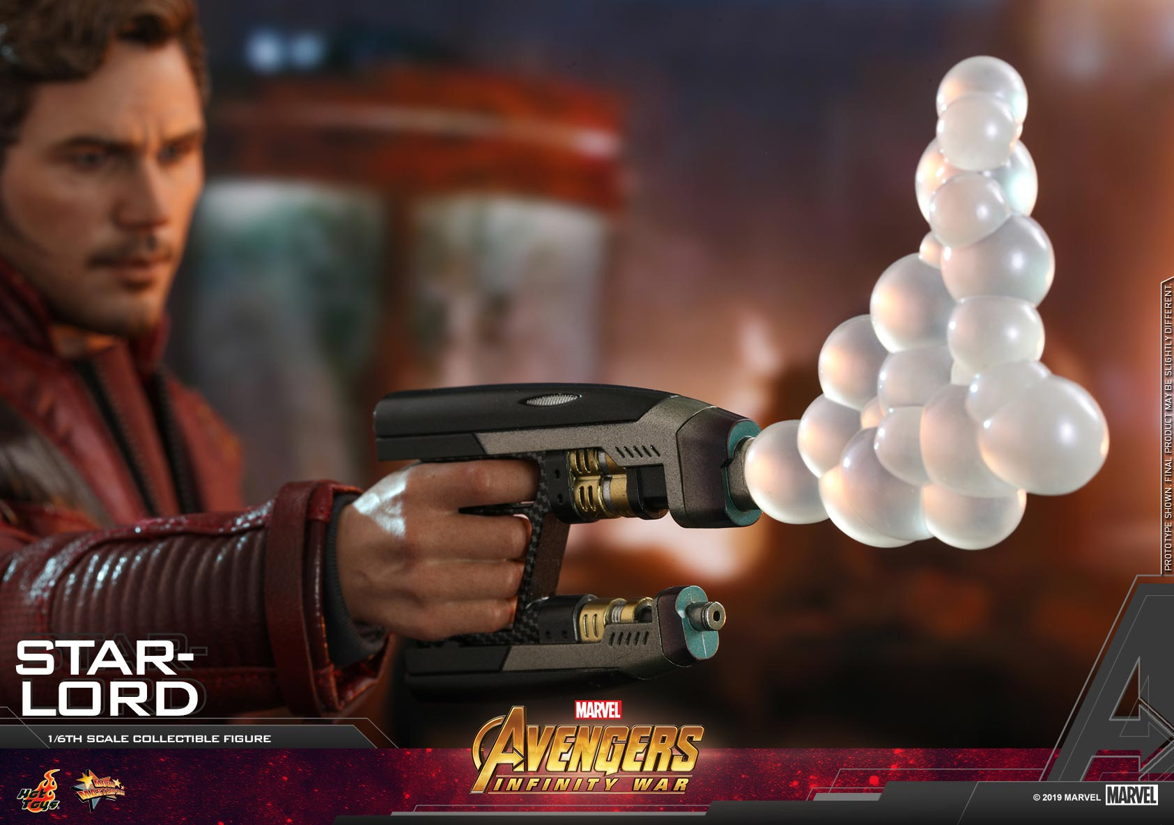 Hot-Toys---AIW---Star-lord-collectible-figure_PR13