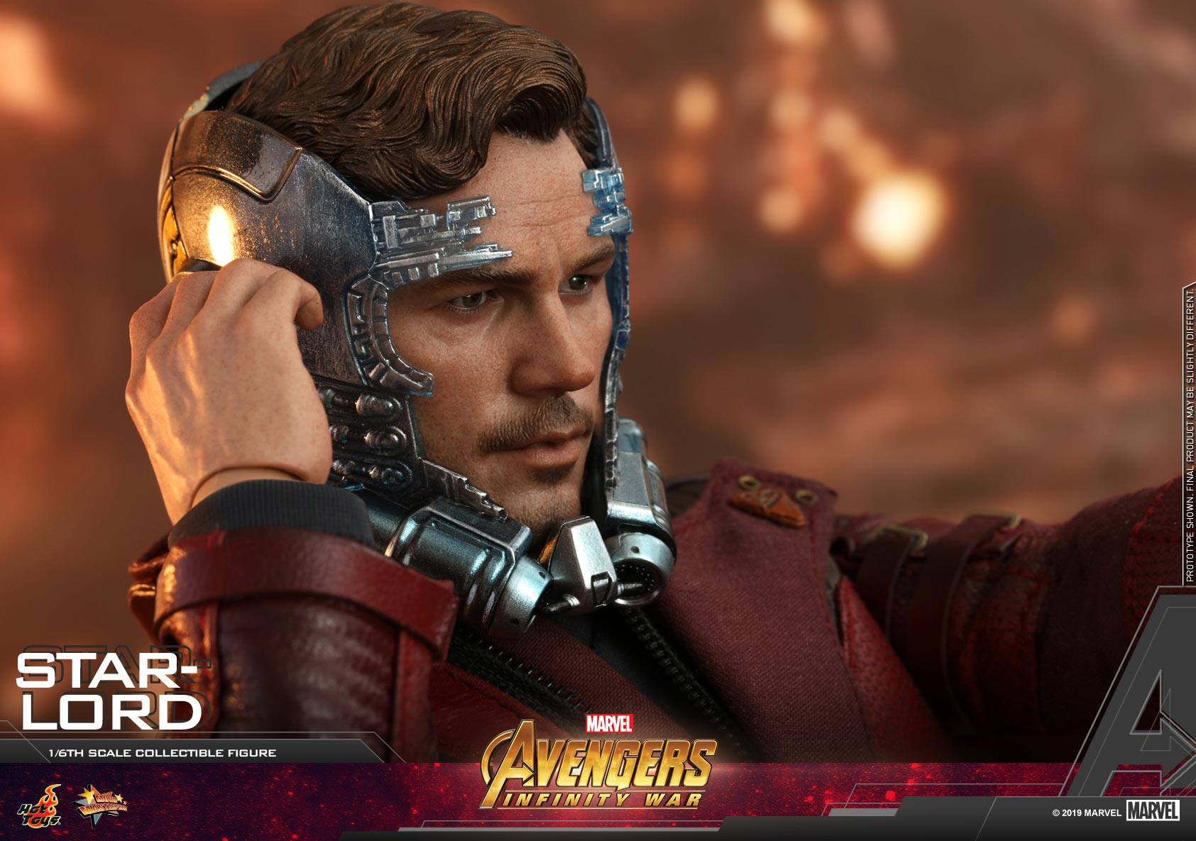 Hot-Toys---AIW---Star-lord-collectible-figure_PR15