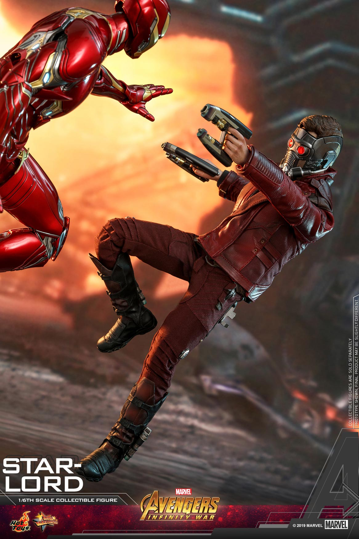 Hot-Toys---AIW---Star-lord-collectible-figure_PR2