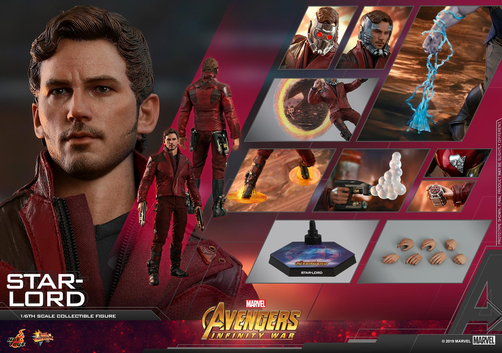 Hot-Toys---AIW---Star-lord-collectible-figure_PR21