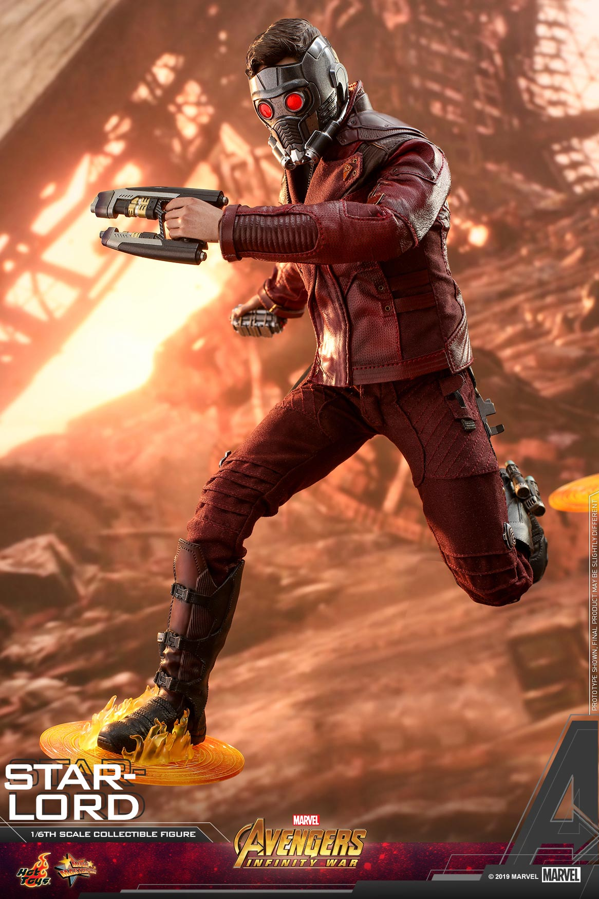 Hot-Toys---AIW---Star-lord-collectible-figure_PR5