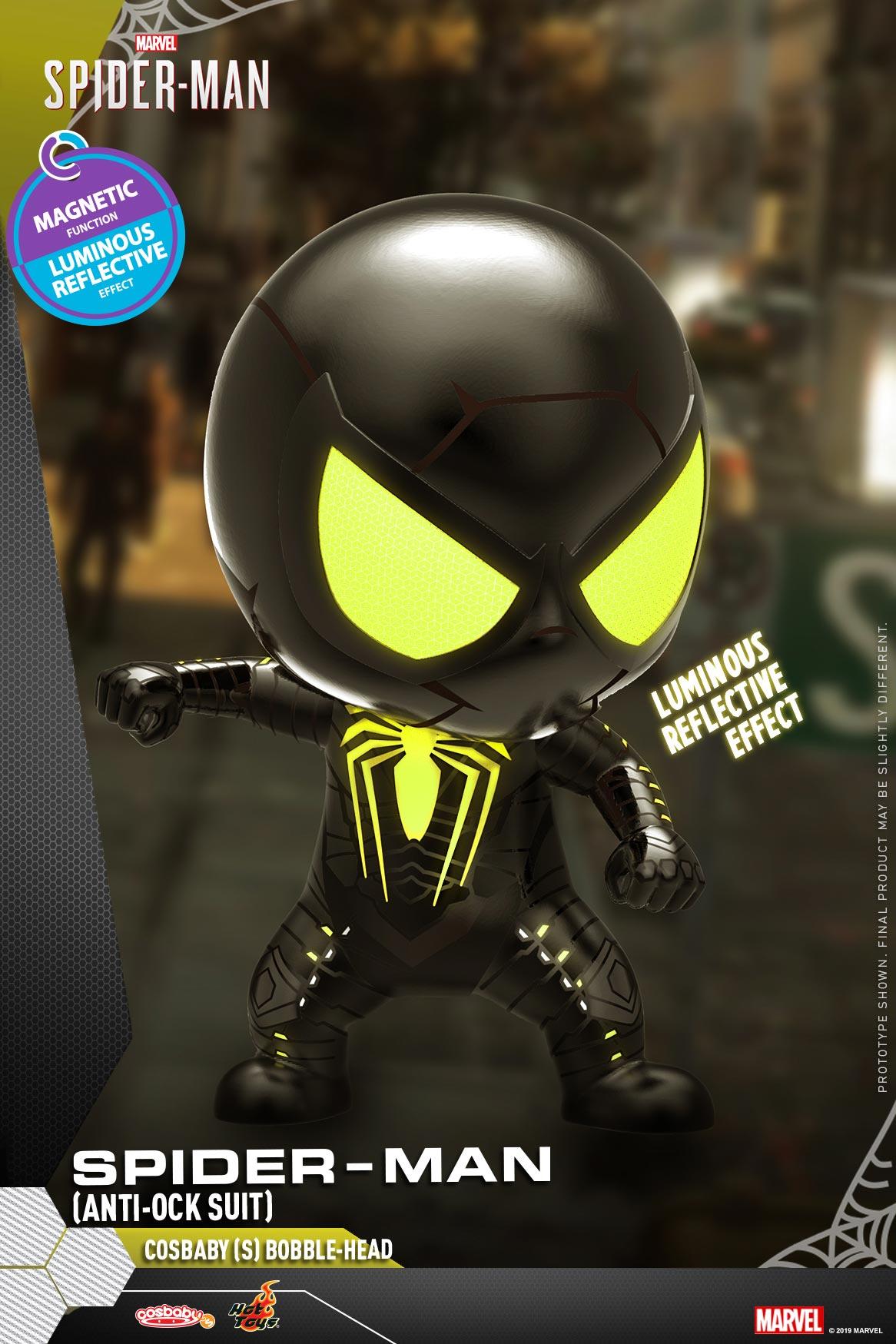Hot-Toys---Marvel-Spider-Man---Spider-Man-(Anti-Ock-Suit)-Cosbaby-(S)_PR2