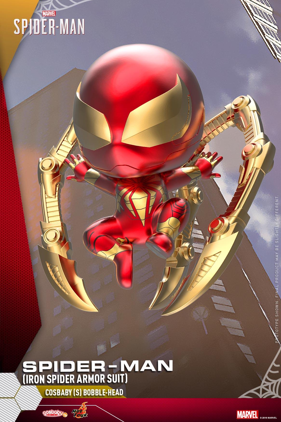 Hot-Toys---Marvel-Spider-Man---Spider-Man-(Iron-Spider-Armor-Suit)-Cosbaby-(S)_PR1