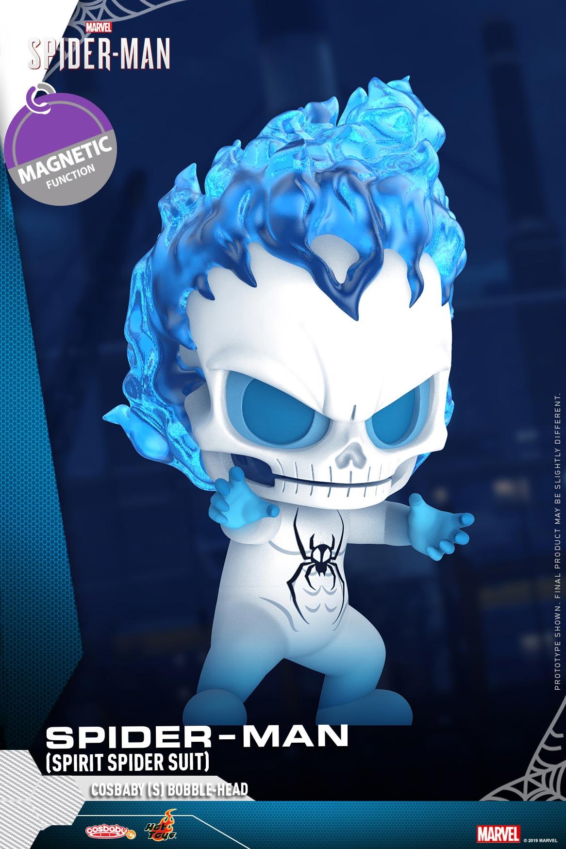 Hot-Toys---Marvel-Spider-Man---Spider-Man-(Spirit-Spider-Suit)-Cosbaby-(S)_PR2