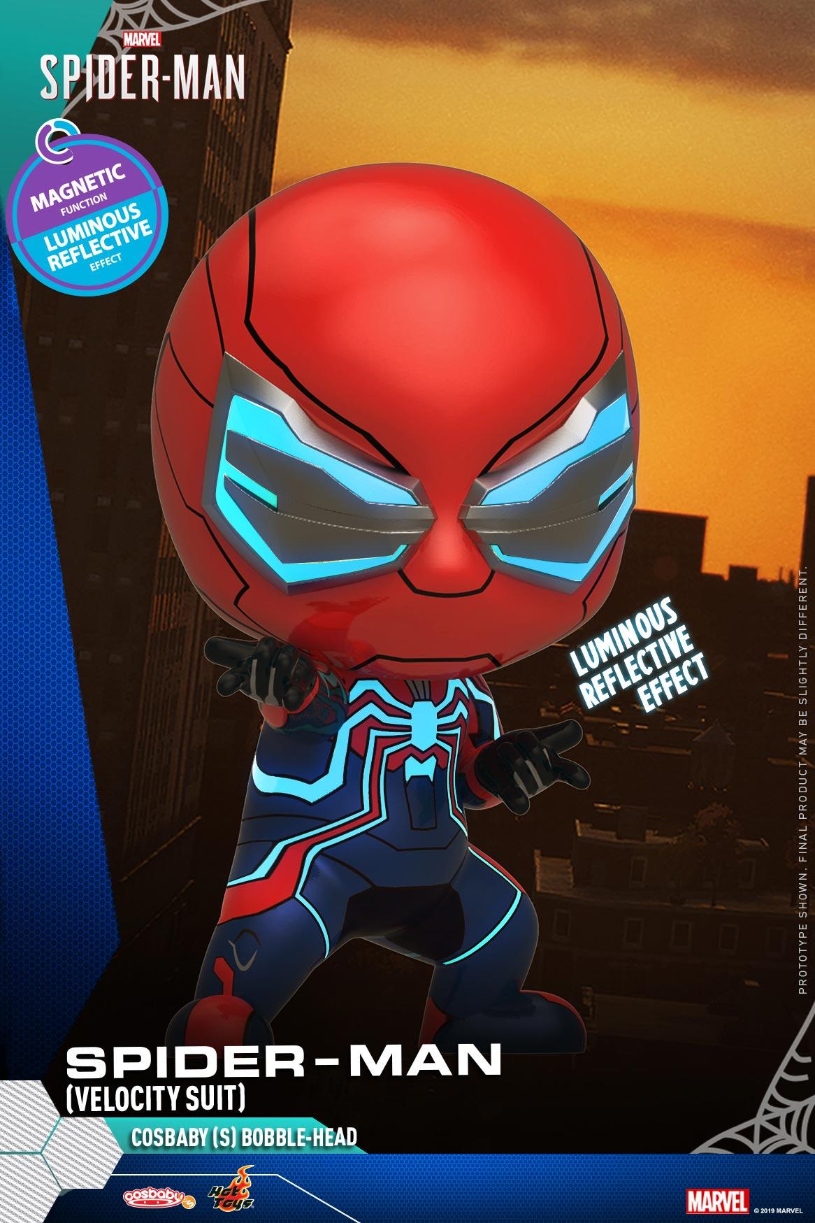 Hot-Toys---Marvel-Spider-Man---Spider-Man-(Velocity-Suit)-Cosbaby-(S)_PR2