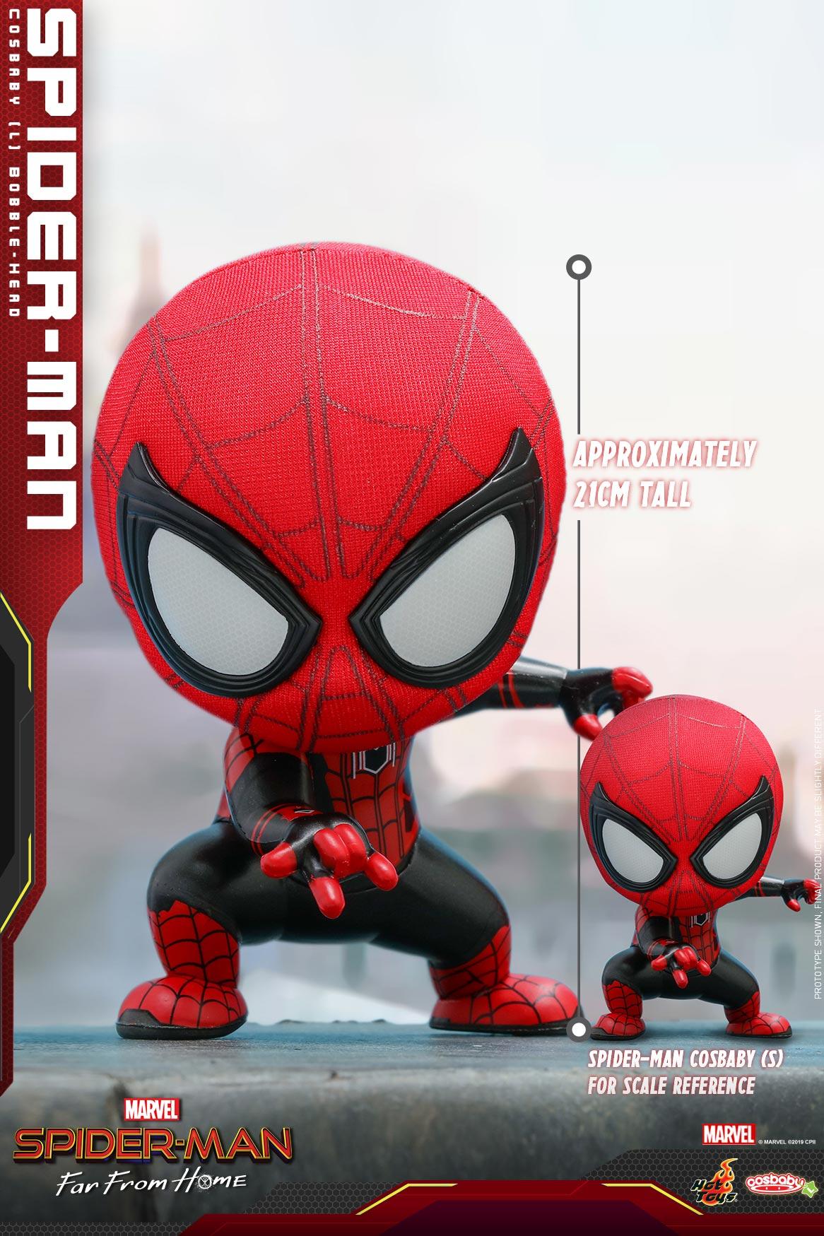 Hot-Toys---SMFFH---Spider-Man-Cosbaby-(L)_PR1