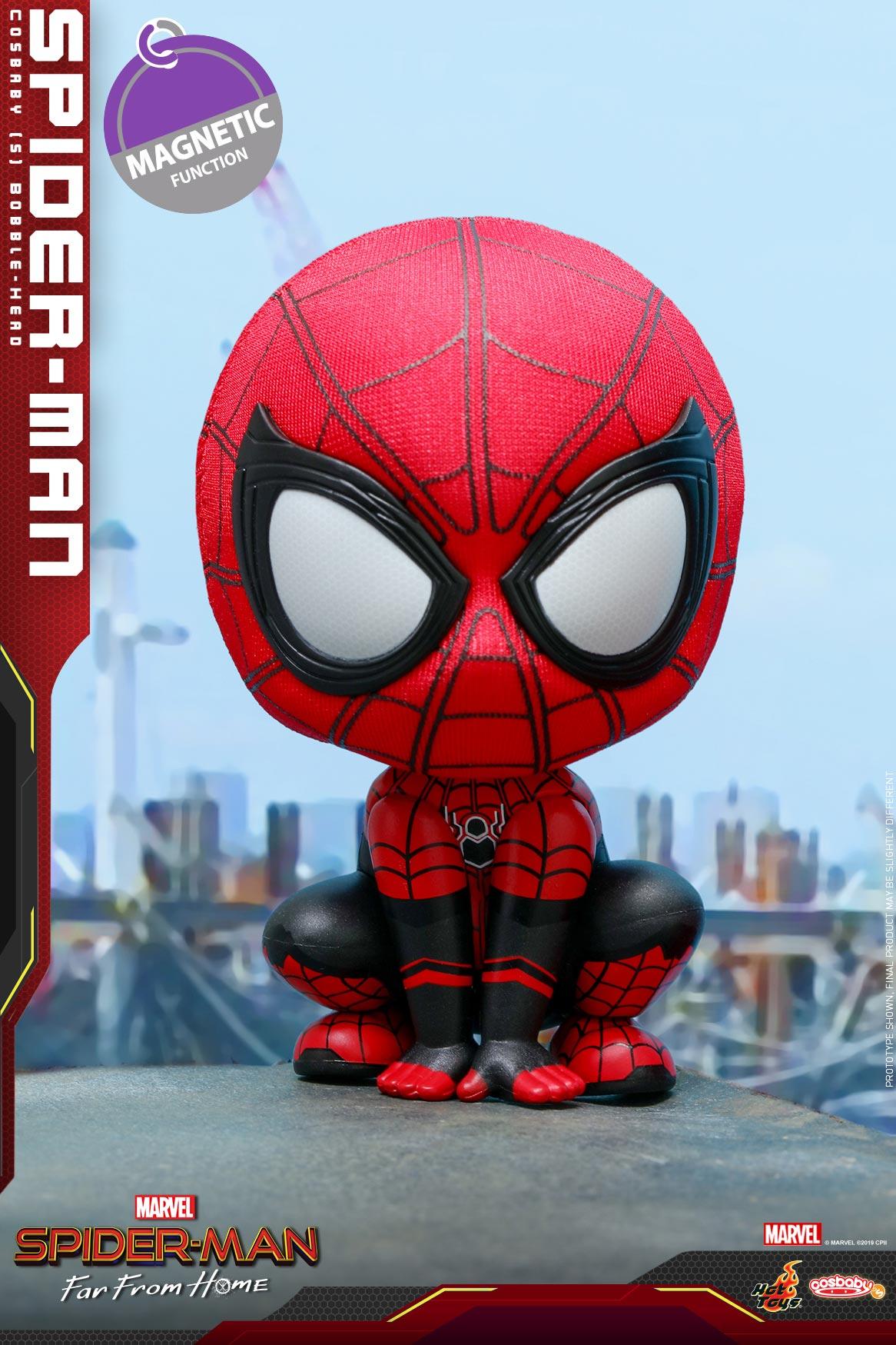 Hot-Toys---SMFFH---Spider-Man-Cosbaby-(S)_PR1
