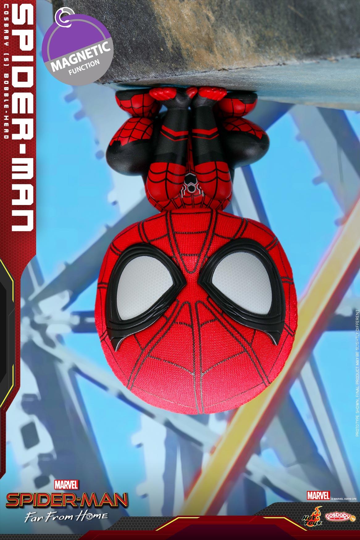 Hot-Toys---SMFFH---Spider-Man-Cosbaby-(S)_PR2