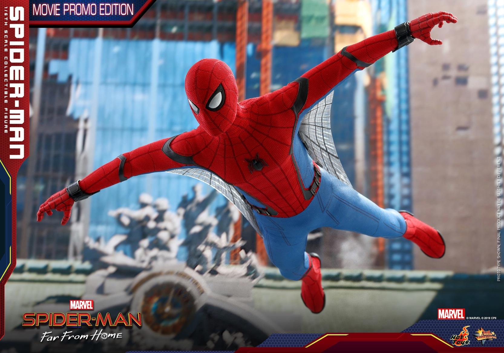 Hot-Toys---SMFFH---Spider-Man-(Movie-Promo-Edition)-collectible-figure_PR11