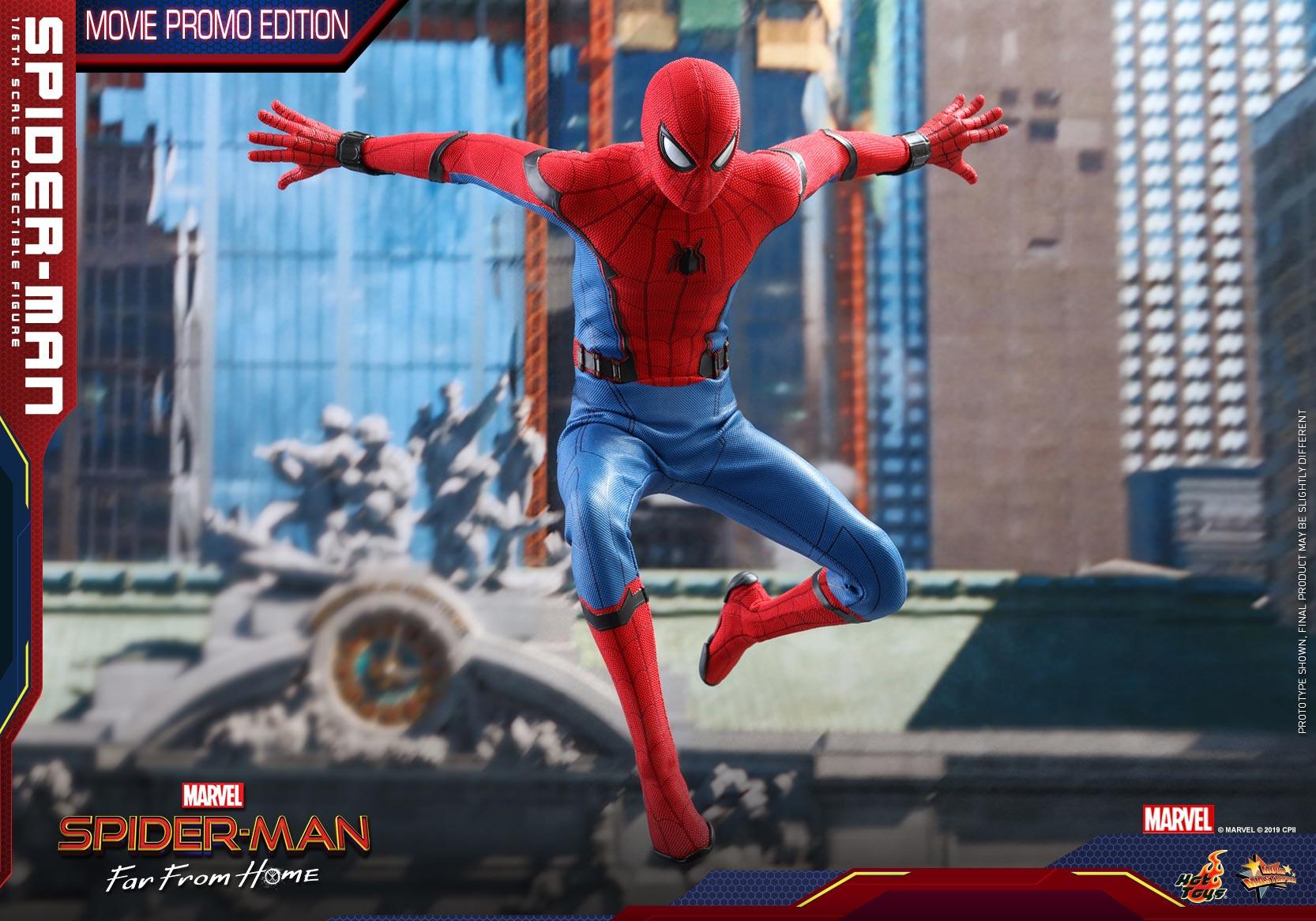 Hot-Toys---SMFFH---Spider-Man-(Movie-Promo-Edition)-collectible-figure_PR12