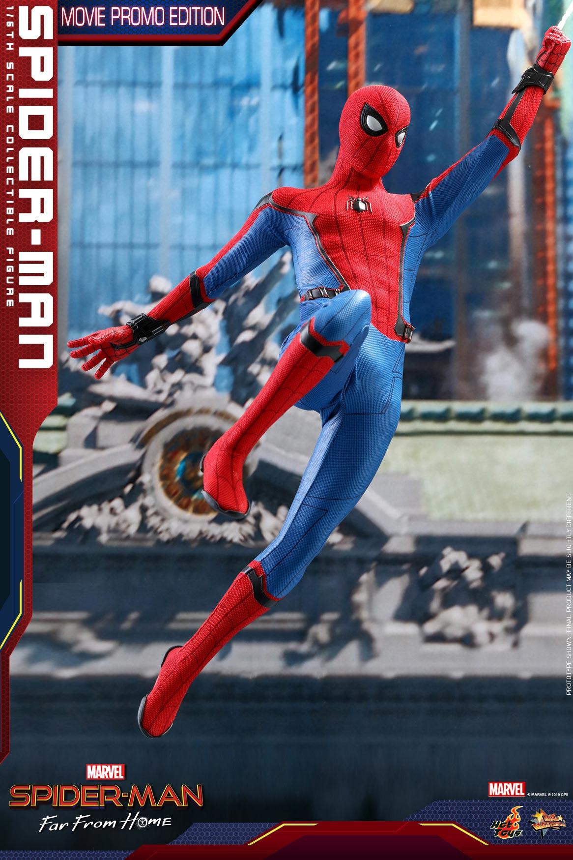 Hot-Toys---SMFFH---Spider-Man-(Movie-Promo-Edition)-collectible-figure_PR3