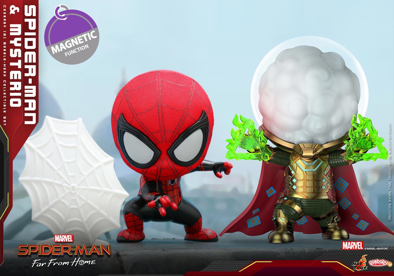 Hot-Toys---SMFFH---Spider-Man-&-Mysterio-Cosbaby-(S)-Set_PR1