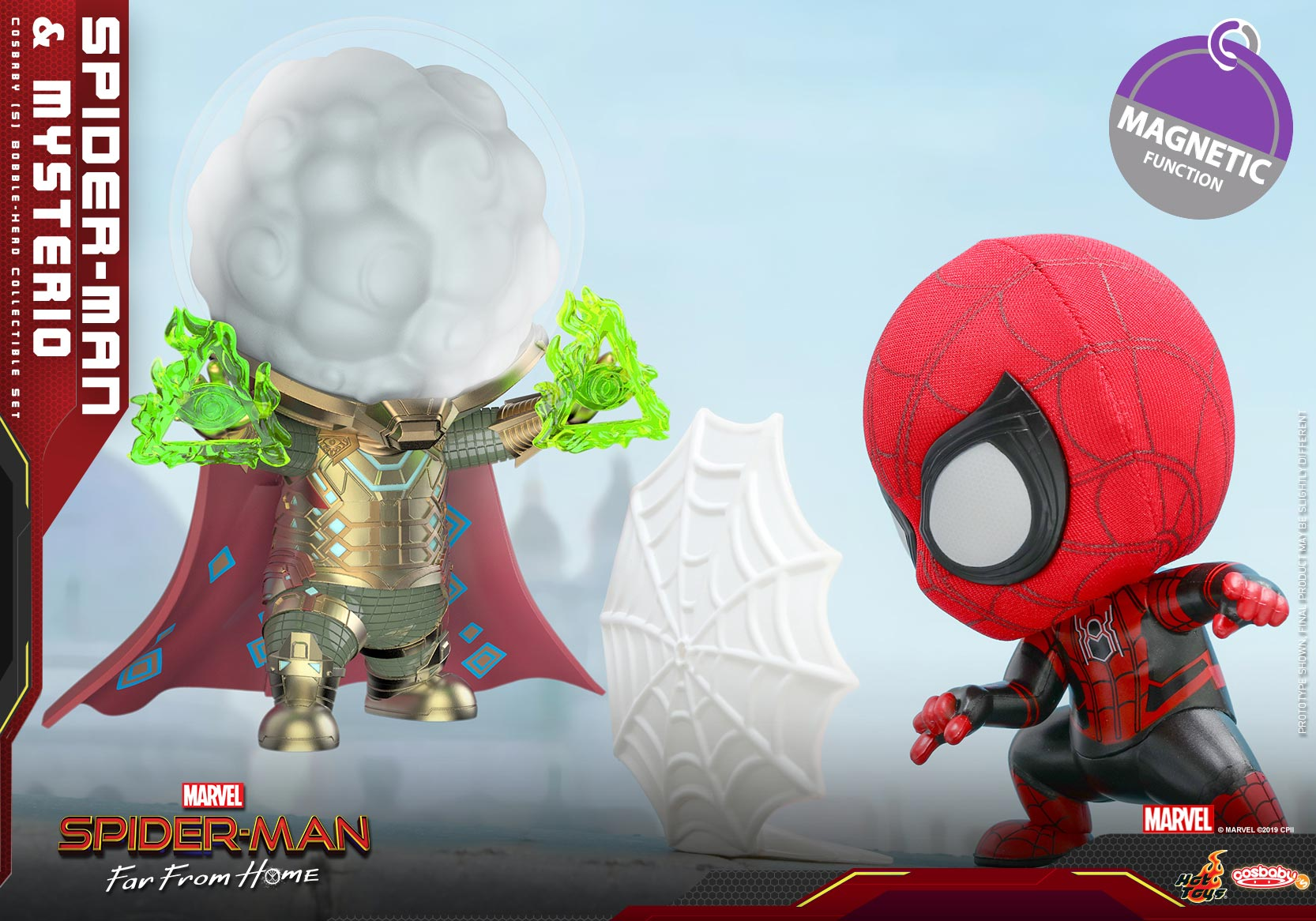 Hot-Toys---SMFFH---Spider-Man-&-Mysterio-Cosbaby-(S)-Set_PR2