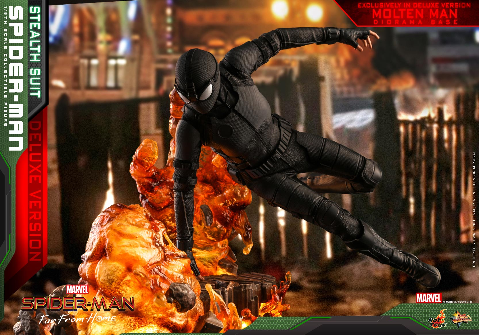 Hot-Toys---SMFFH---Spider-Man-(Stealth-Suit)-collectible-figure-(Deluxe)_PR5