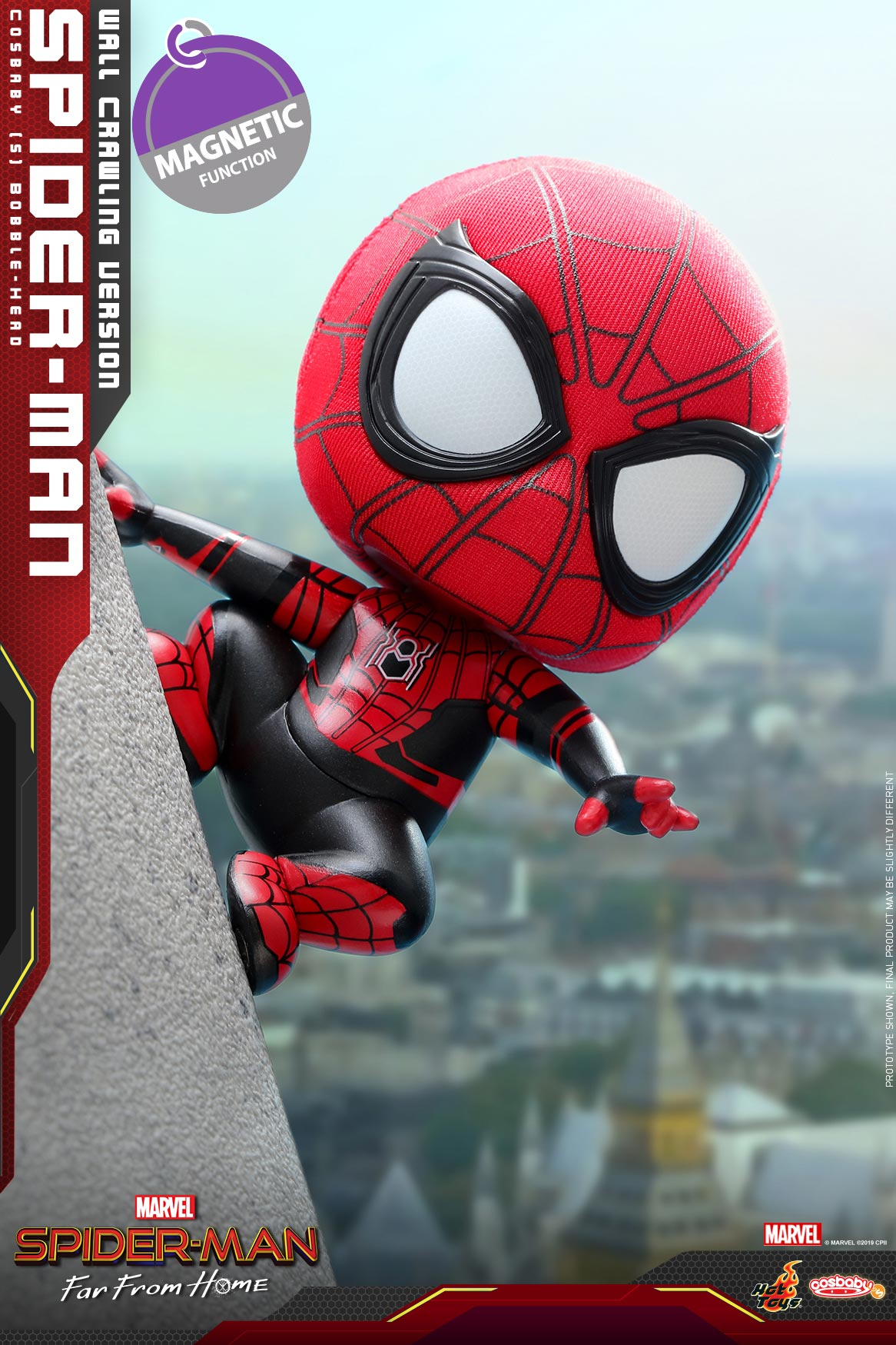 Hot-Toys---SMFFH---Spider-Man-(Wall-Crawling)-Cosbaby-(S)_PR2