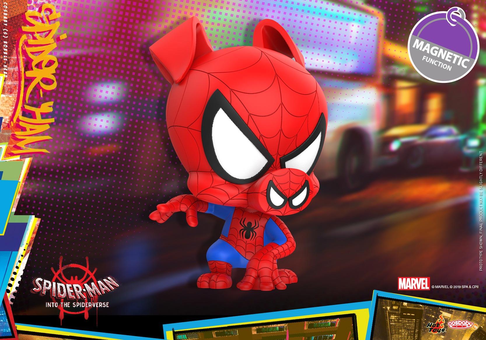 Hot-Toys---SMISV---Spider-Ham-Cosbaby-(S)_PR2