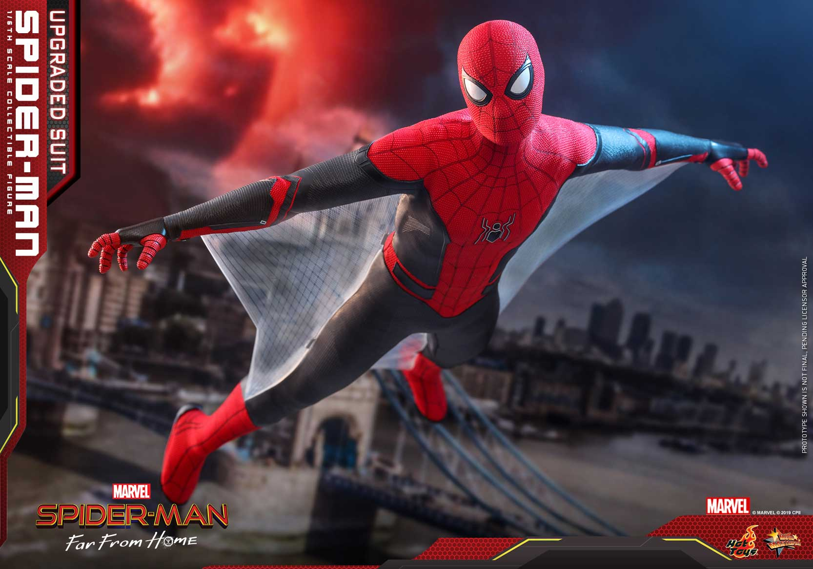 Spider-Man-(Upgraded-Suit)-collectible-figure_PR15 - Copy