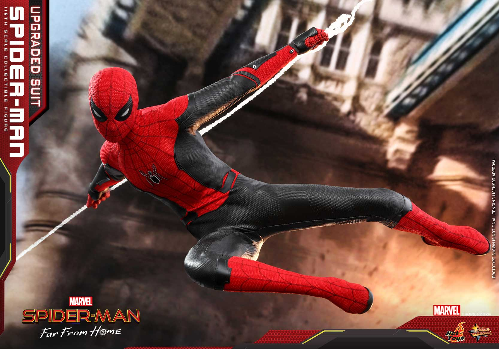 Spider-Man-(Upgraded-Suit)-collectible-figure_PR19