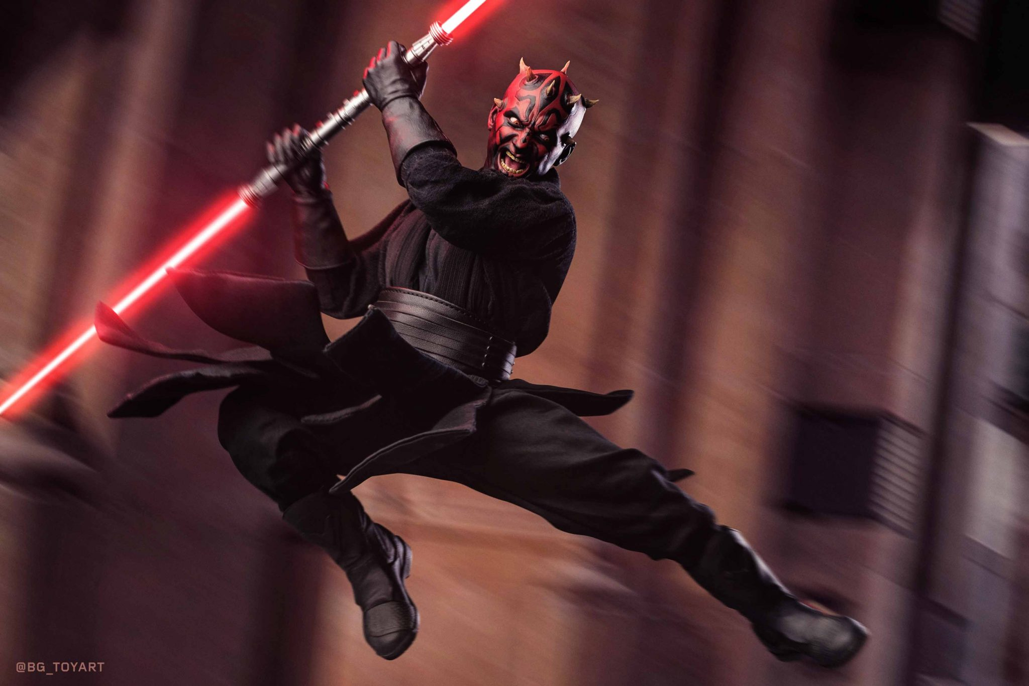 bloggerreview_darthmaul_alex (4)