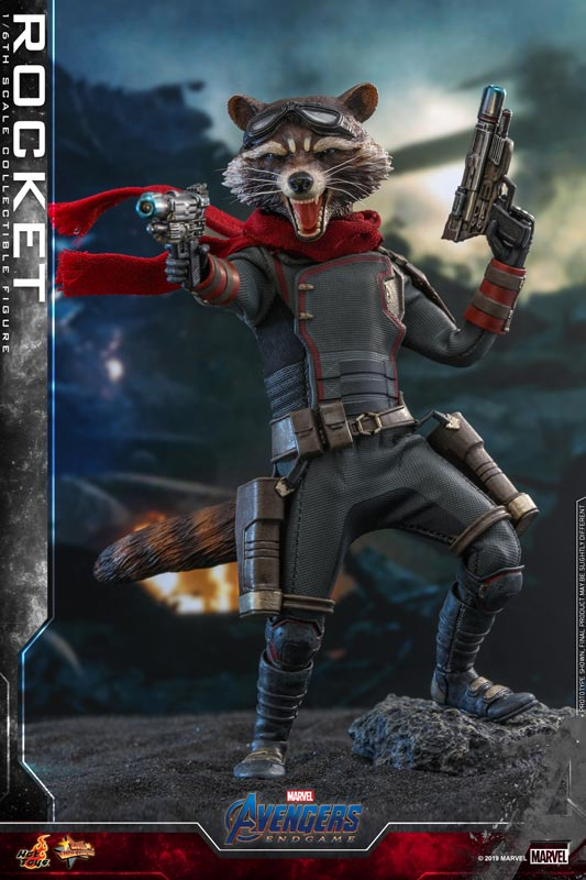 Hot-Toys---A4---Rocket-collectible-figure_PR1