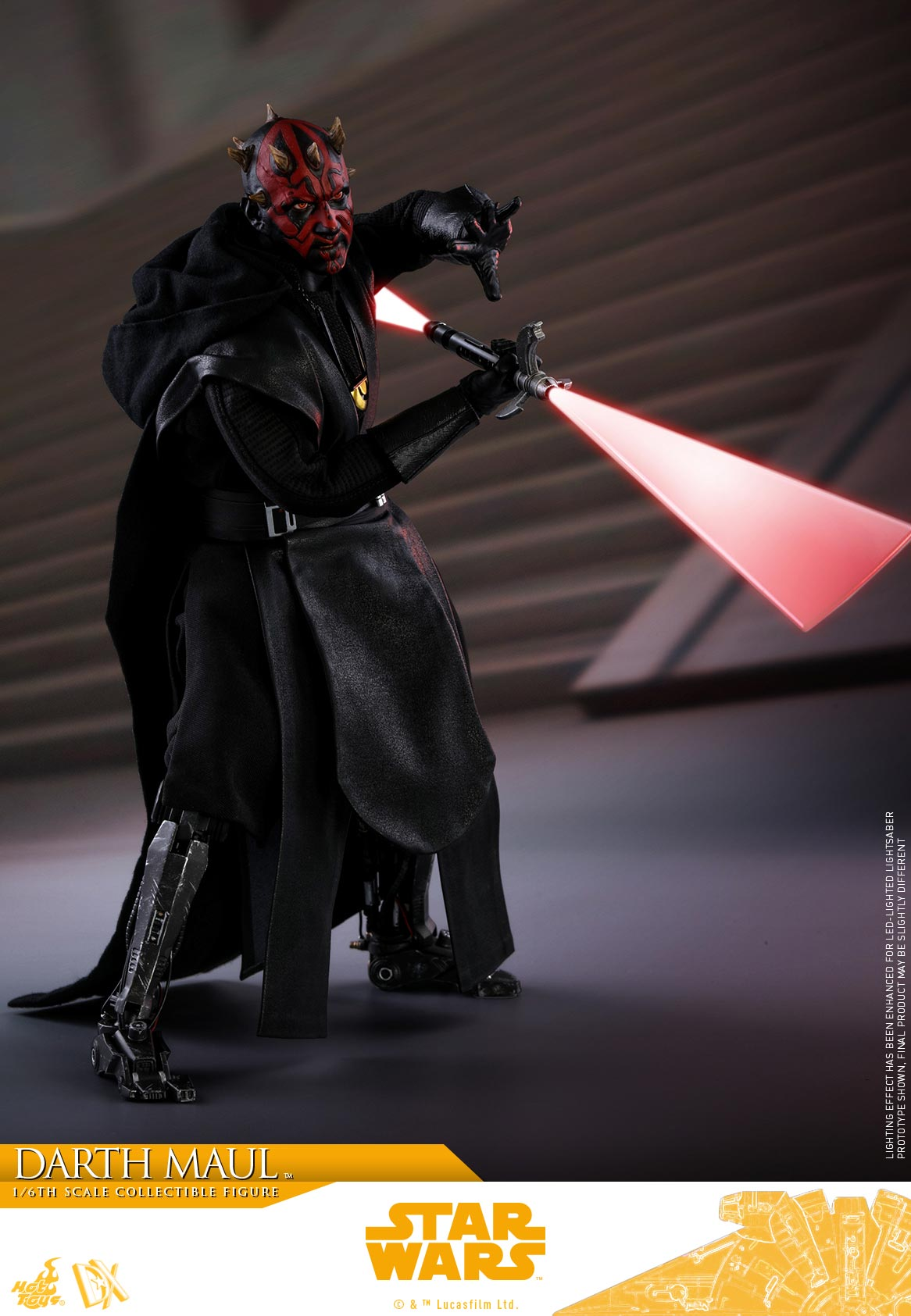 Hot-Toys---Solo---A-Star-Wars-Story---Darth-Maul-collectible-figure_PR1