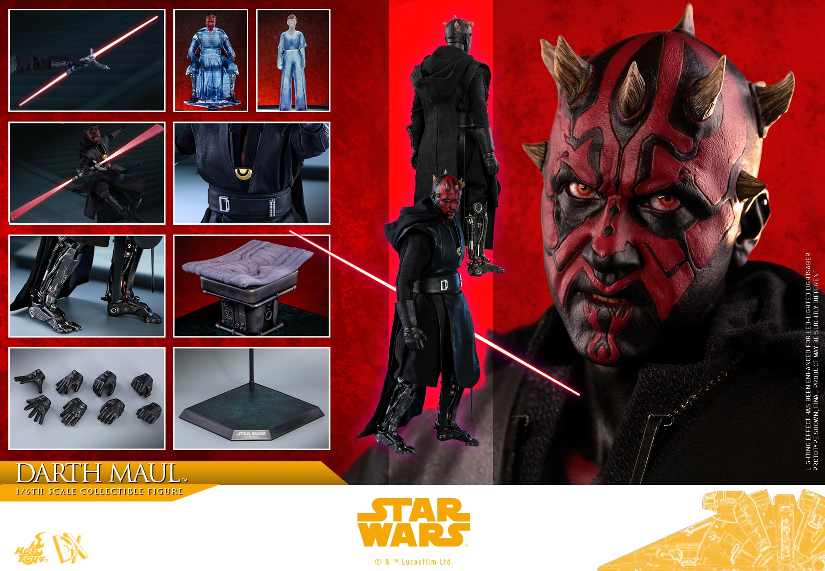 Hot-Toys---Solo---A-Star-Wars-Story---Darth-Maul-collectible-figure_PR24
