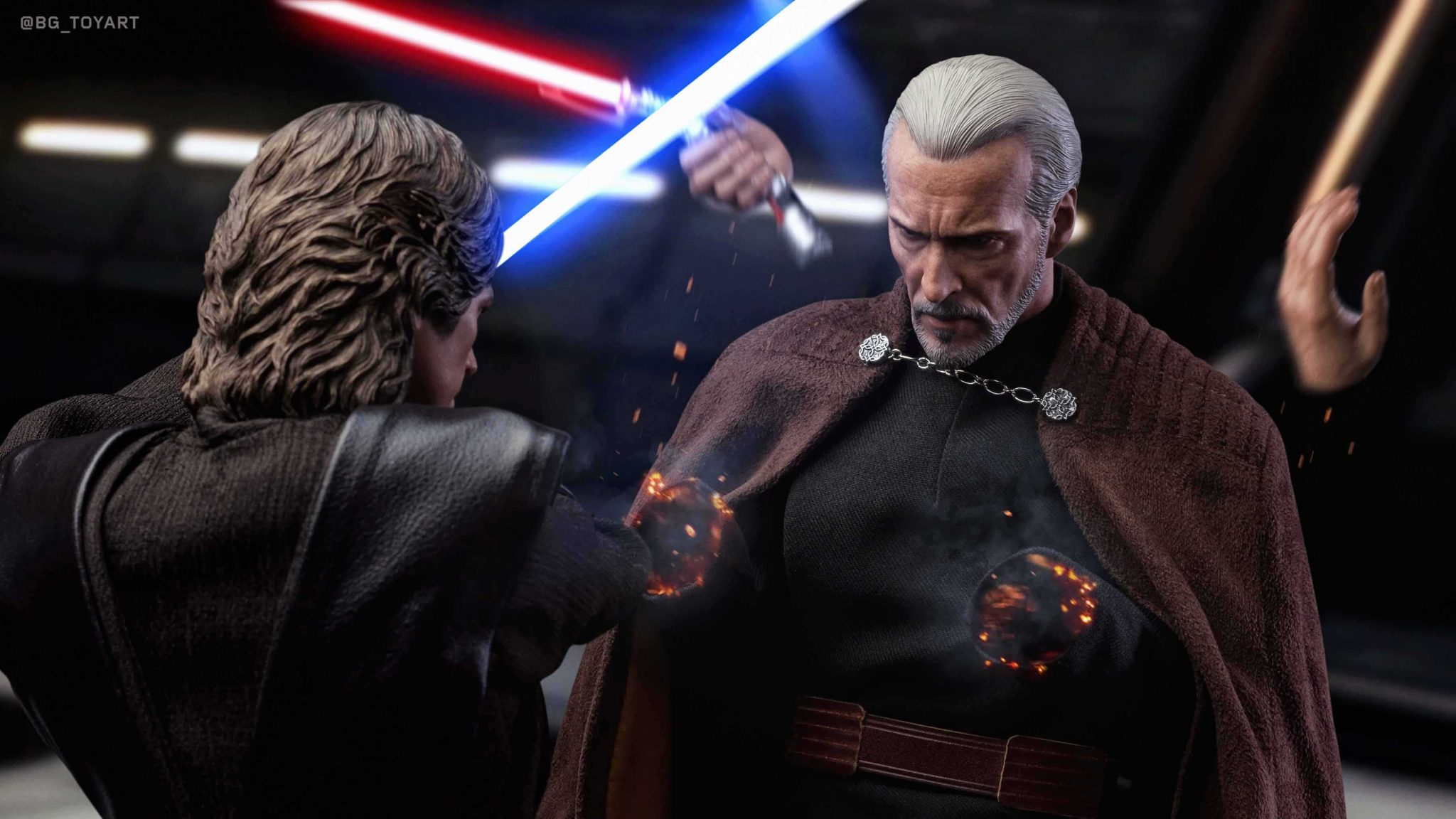 bloggerreview_dooku_alex (10)