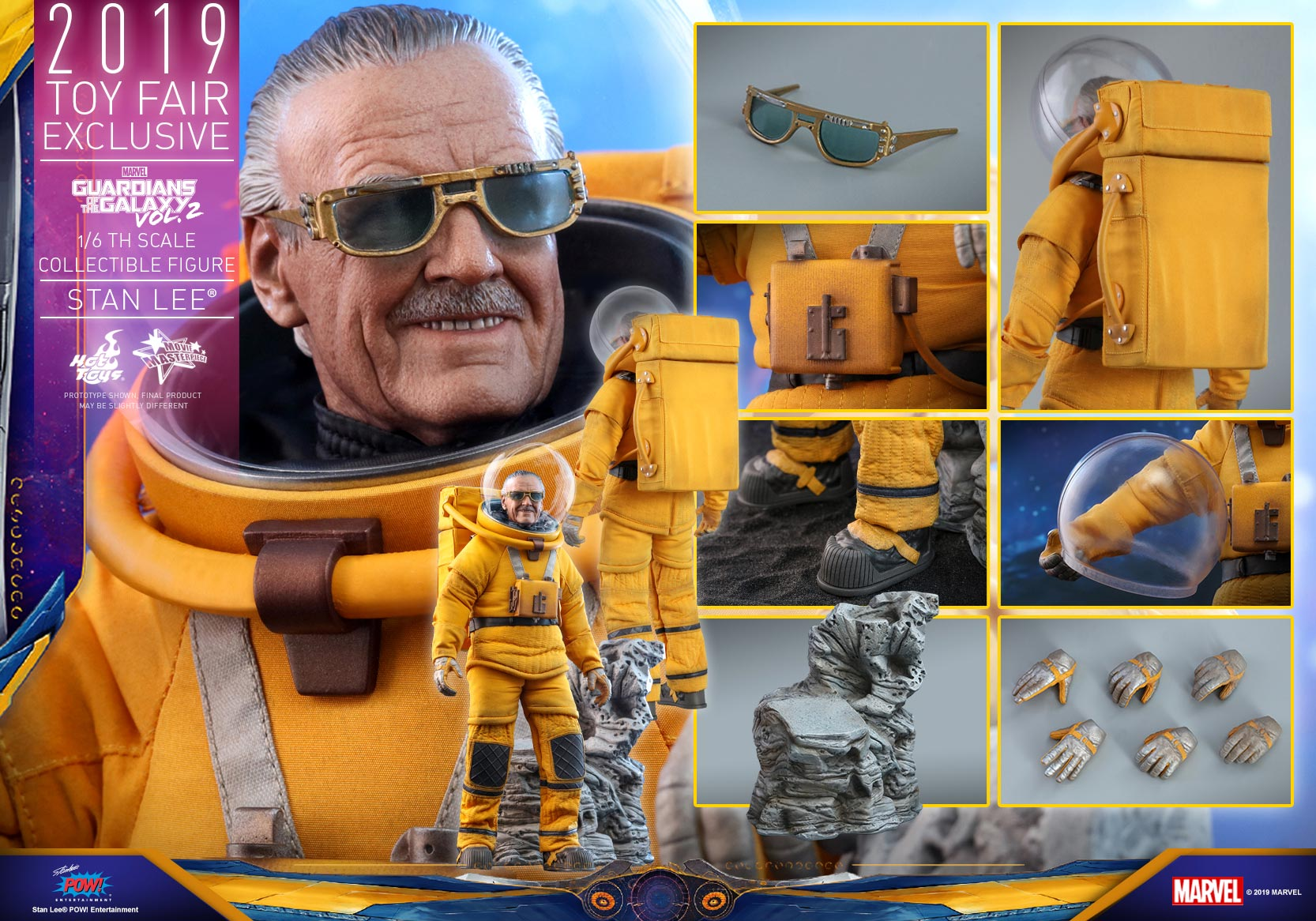 Hot-Toys---GOTG2---Stan-Lee-collectible-figure_PR14
