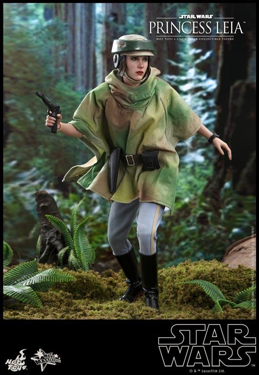 Hot-Toys---SW6---Princess-Leia_PR11
