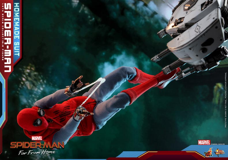 Hot-Toys---Spider-man-Far-From-Home---Spider-man-(Homemade-Suit)_PR12