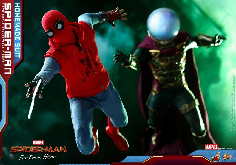 Hot-Toys---Spider-man-Far-From-Home---Spider-man-(Homemade-Suit)_PR2