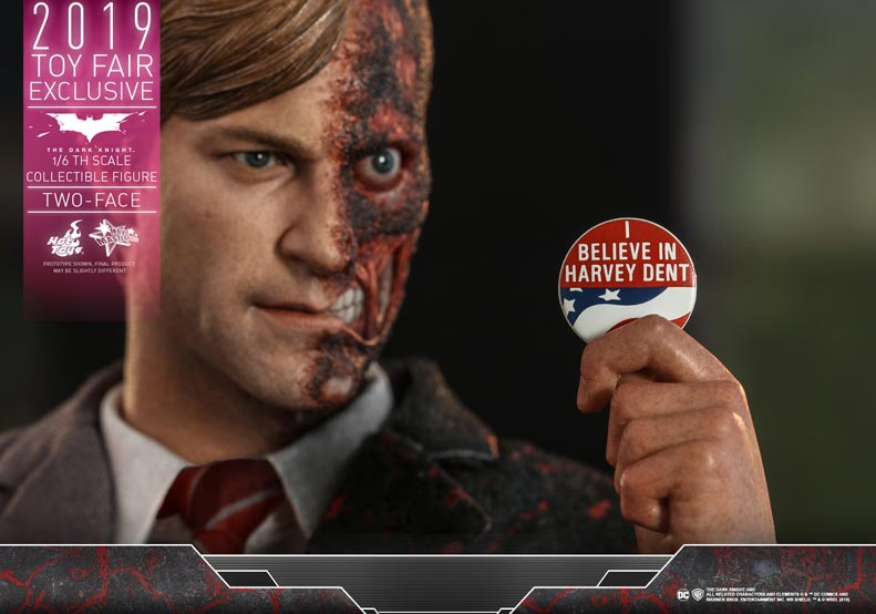 Hot-Toys---TDK---Two-Face-collectible-figure_PR10