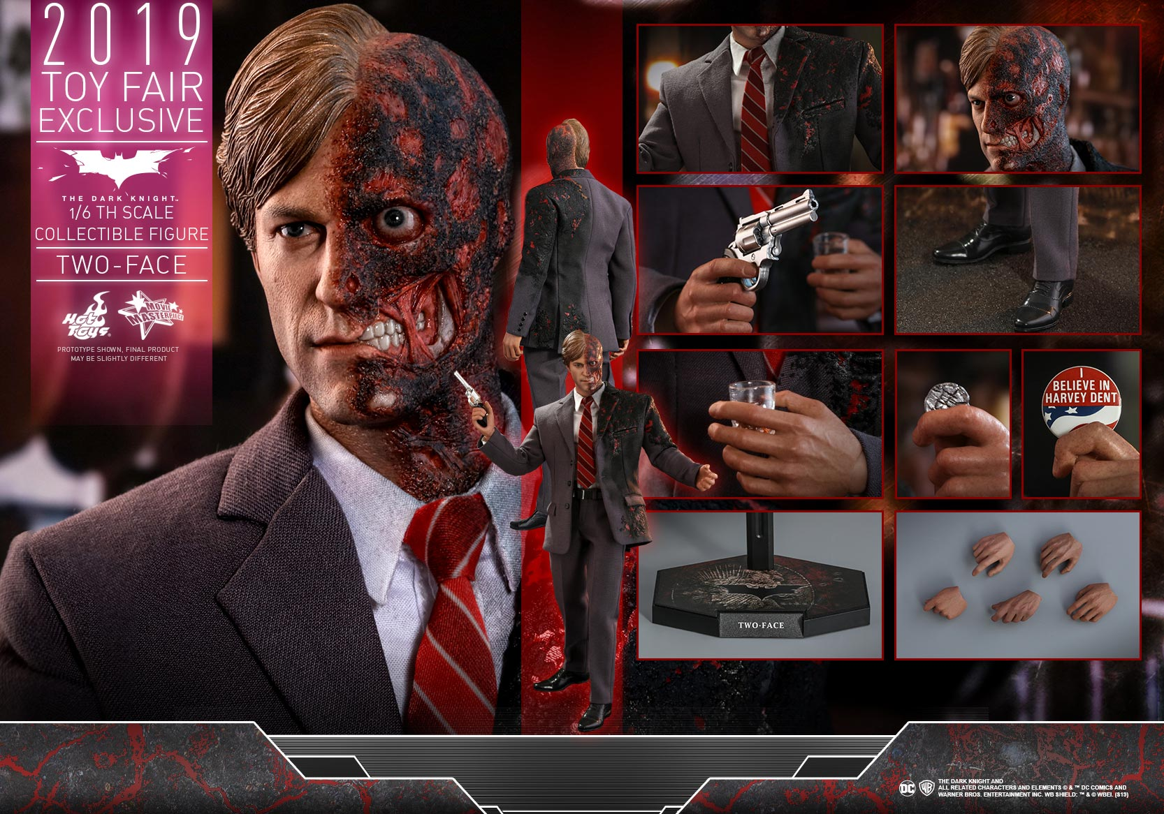 Hot-Toys---TDK---Two-Face-collectible-figure_PR17