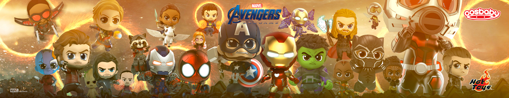 Avenges4_Cosbaby6200x1200-R1