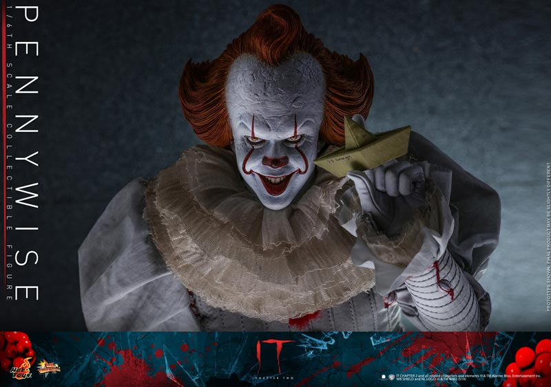 Hot-Toys---IT2---Pennywise_PR12