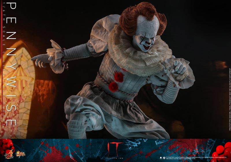 Hot-Toys---IT2---Pennywise_PR13