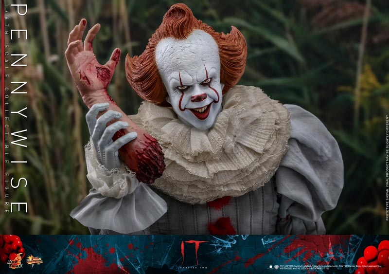 Hot-Toys---IT2---Pennywise_PR18