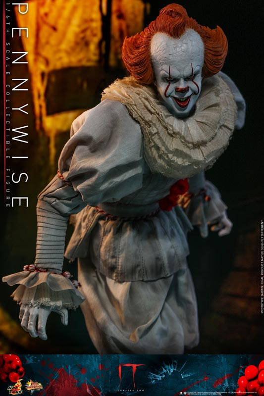 Hot-Toys---IT2---Pennywise_PR4