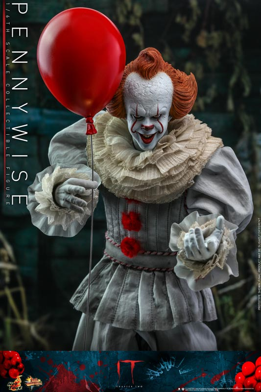 Hot-Toys---IT2---Pennywise_PR5